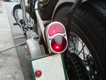 Tail Light_c0153300_19565253.jpg
