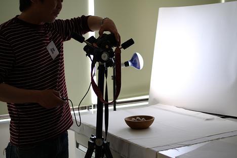レシピブログ料理写真教室 最終回_b0107003_0112699.jpg