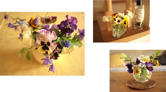 春色のテーブル_d0174704_13154812.jpg
