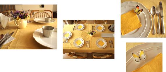 春色のテーブル_d0174704_1364213.jpg