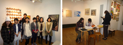 2011/4月 空堀アート公募『第12回絵画展』開催中!_e0189606_17471834.jpg