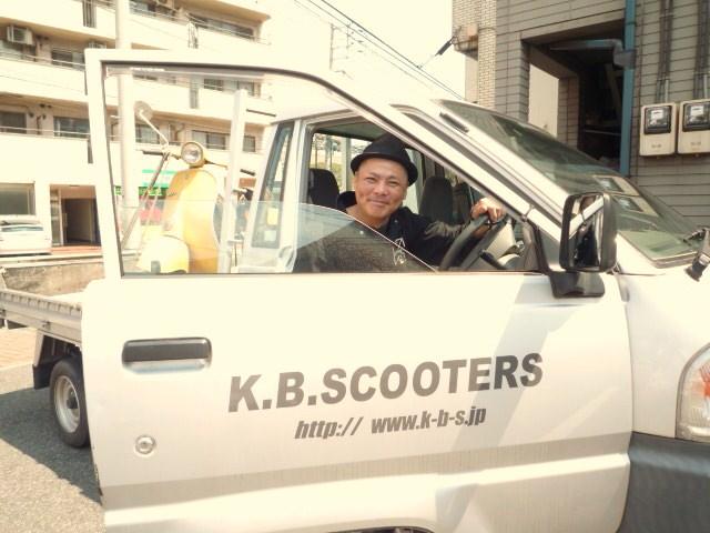 K.B.SCOOTERS_f0180307_16552278.jpg