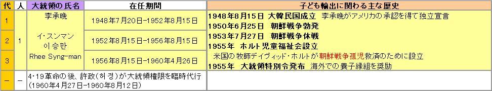 f0027009_21361474.jpg