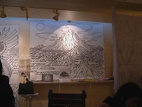 田口行弘 MOMENT + 狩集広洋 NoMiSo 〜 T A T A M I 〜は終了しました。_f0138928_14482773.jpg