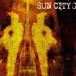 "\""SUN CITY GIRLS\""がドーーーン!!_f0004730_1733818.jpg"