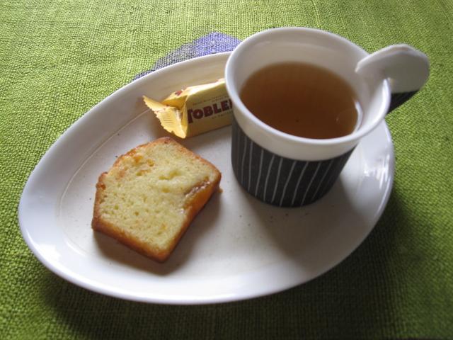 玄米ごはんとライ麦パン_f0180433_1514372.jpg
