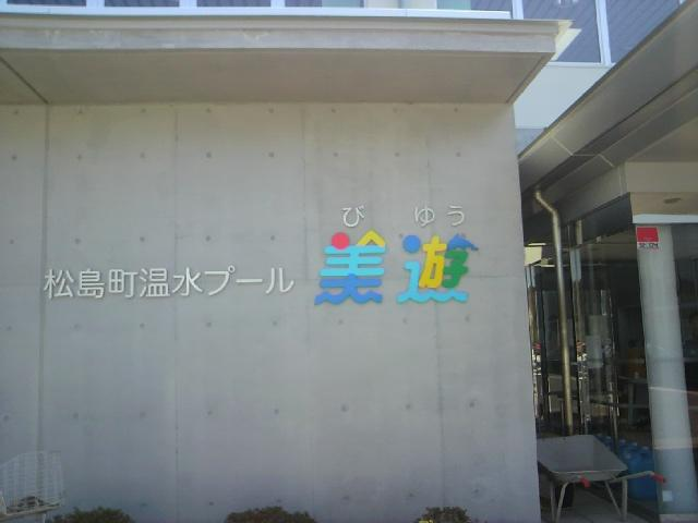 b0211951_21354567.jpg