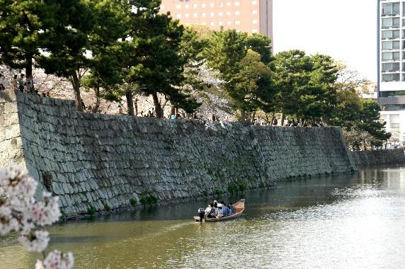 和歌山城散策  _b0093754_2346367.jpg
