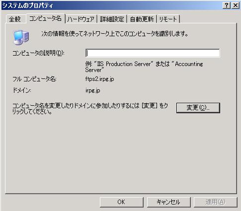 f0064066_17134619.jpg
