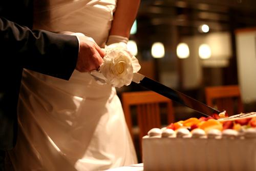 Happy Wedding_a0133078_14131529.jpg