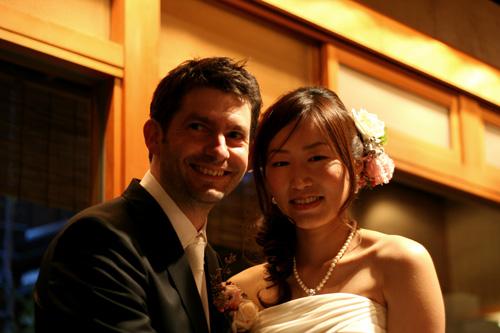 Happy Wedding_a0133078_1445434.jpg