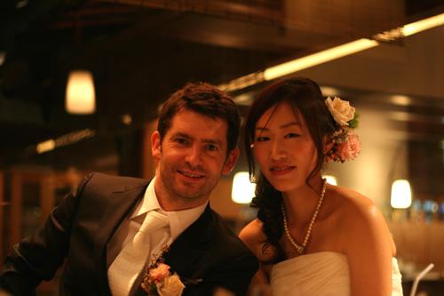 Happy Wedding_a0133078_15315874.jpg