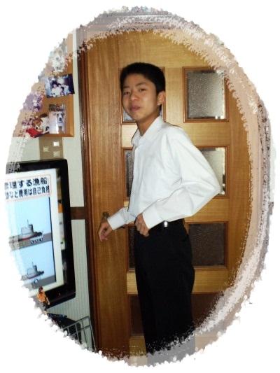 孫part2_a0199979_1544937.jpg
