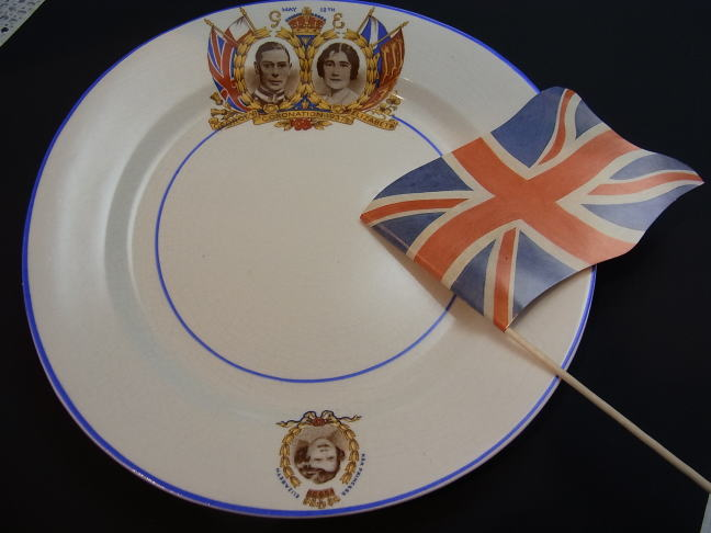 英国王のスピーチ_d0127182_160639.jpg