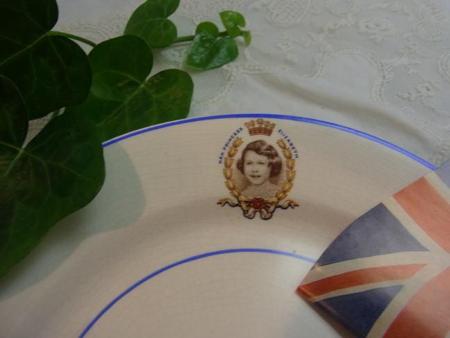 英国王のスピーチ_d0127182_164342.jpg