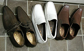 Men\'s Shoes_b0195783_105919.jpg
