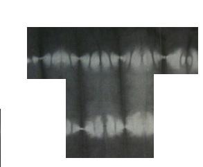 f0210286_2241935.jpg