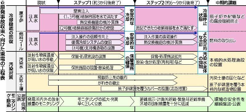 a0007388_11281014.jpg