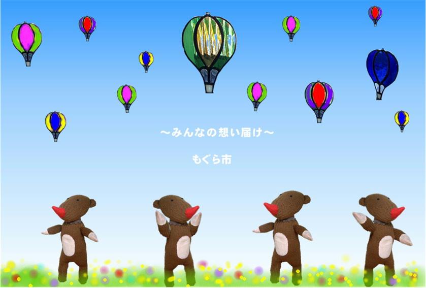b0183497_22511017.jpg