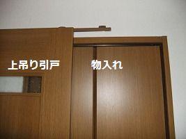 b0003400_1681248.jpg