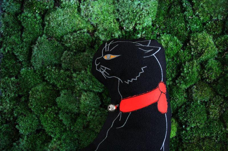 坪庭 Little Garden @SFT(スーベニアフロムトーキョー)_f0204300_1526080.jpg