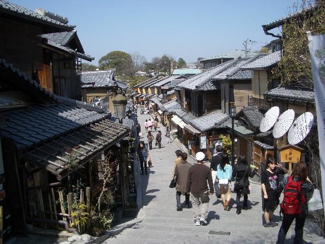 京都花見旅行2_a0047004_14394028.jpg