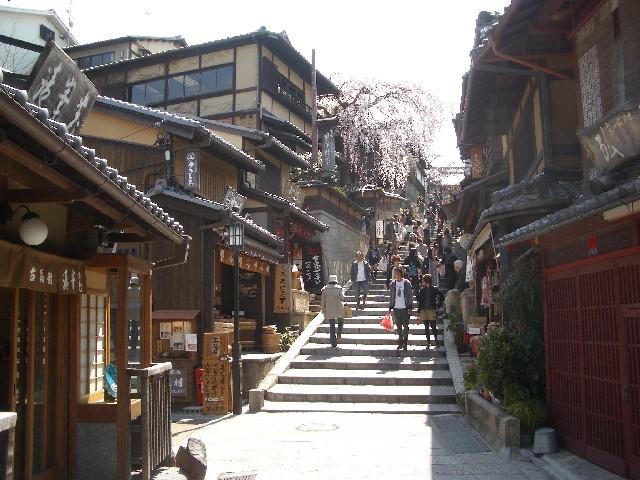 京都花見旅行2_a0047004_14404853.jpg