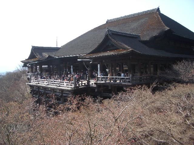 京都花見旅行2_a0047004_14594742.jpg