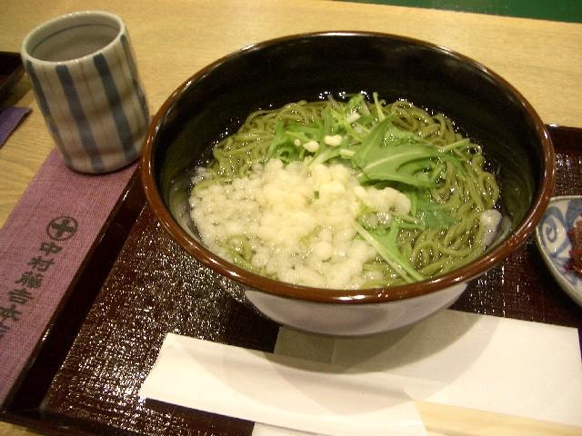 京都花見旅行2_a0047004_15143976.jpg