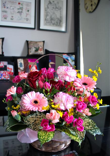 花の気持ち。_f0170519_1505541.jpg