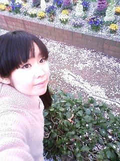 花びらに見つけた_f0070628_22343659.jpg