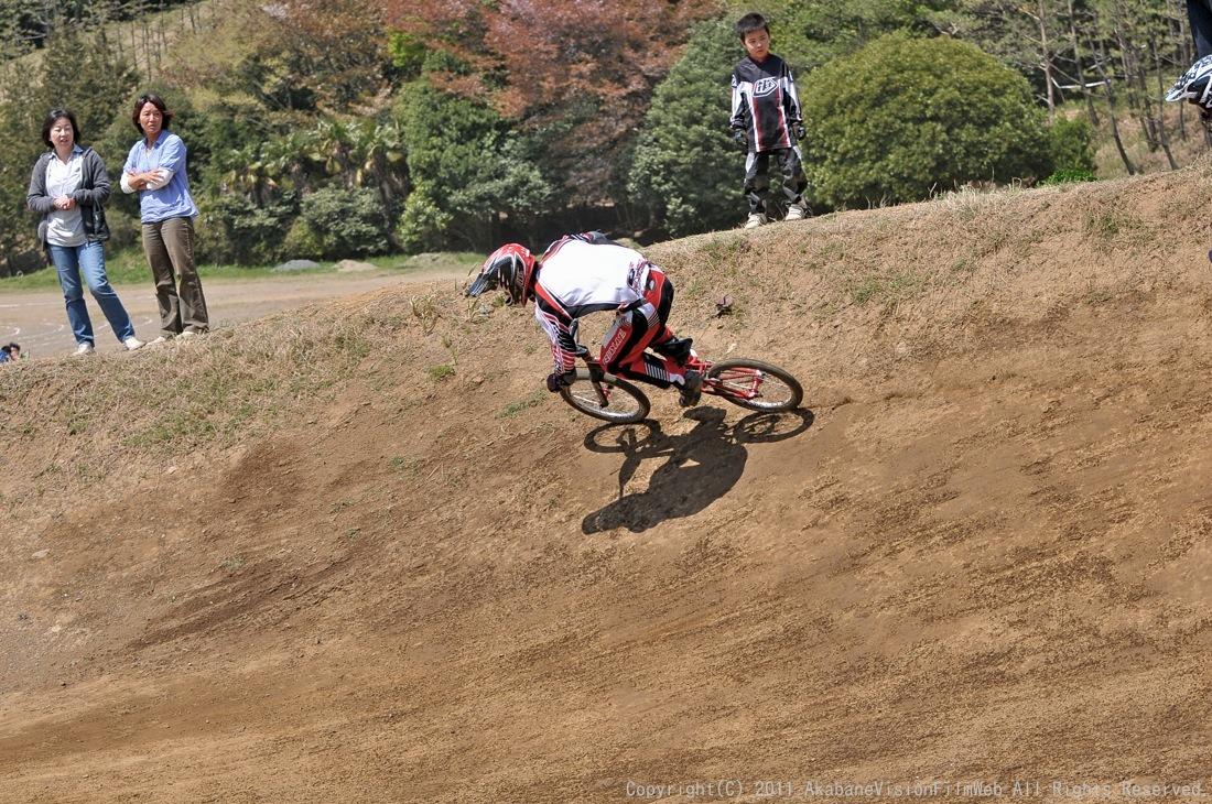 "11\""JOSF 関東オーブン/ PRAY FOR JAPAN  VOL17:予選その2_b0065730_21155623.jpg"