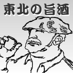 f0173532_0131212.jpg