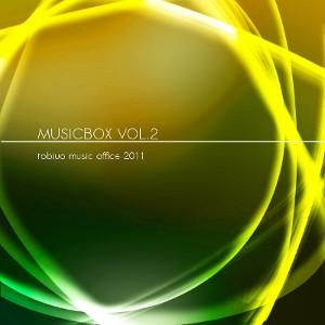 MUSICBOX追加素材_f0182936_21203845.jpg