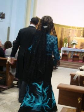 DavidとAnaの結婚式!_e0120938_1101913.jpg