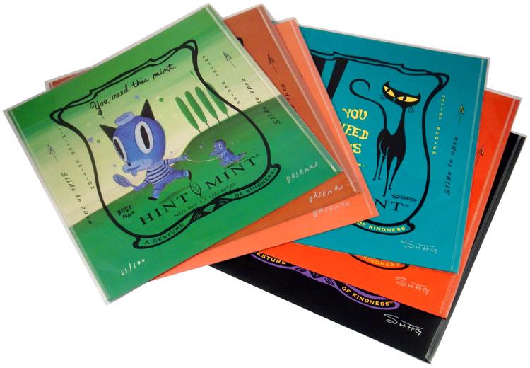 こちらの商品は留之助書店でお取り扱い中。_a0077842_073035.jpg