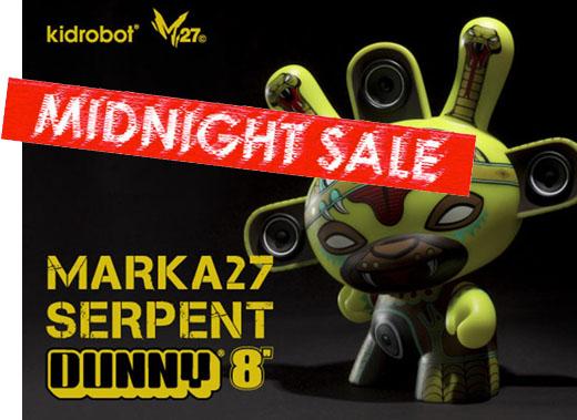 Marka27の8インチ、今夜24時発売。_a0077842_12262242.jpg