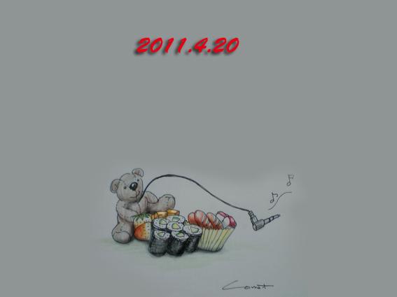2日目_c0206645_21324982.jpg