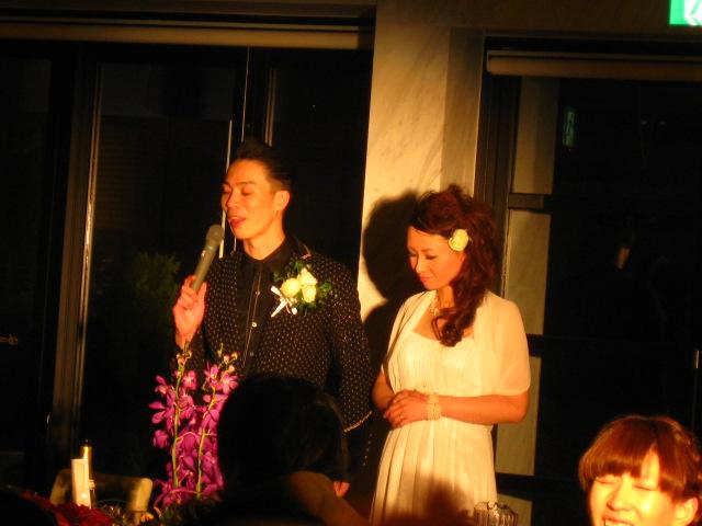 牡蠣男_e0153952_1746193.jpg