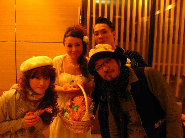 牡蠣男_e0153952_1845363.jpg