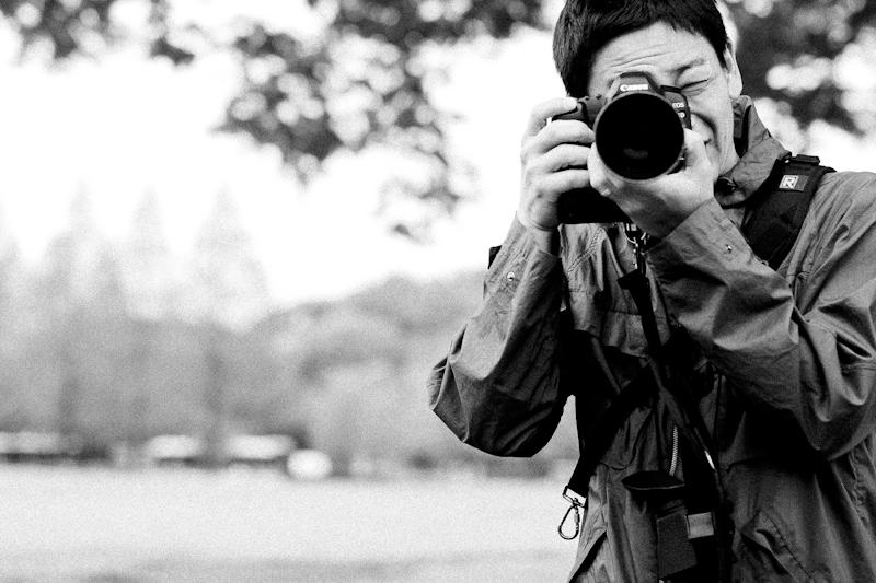camera people_f0213461_311159.jpg