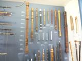 Deutsches Museum ドイツ博物館でドイツの歴史を見る_e0195766_5494418.jpg