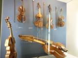 Deutsches Museum ドイツ博物館でドイツの歴史を見る_e0195766_550104.jpg
