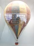 Deutsches Museum ドイツ博物館でドイツの歴史を見る_e0195766_5504243.jpg