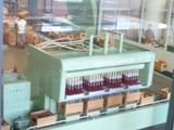 Deutsches Museum ドイツ博物館でドイツの歴史を見る_e0195766_5512886.jpg