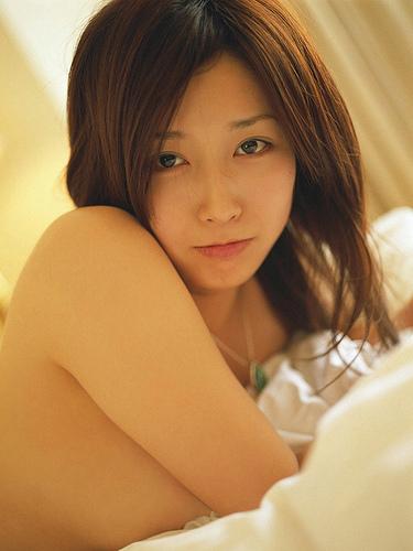 三津谷葉子の画像 p1_33