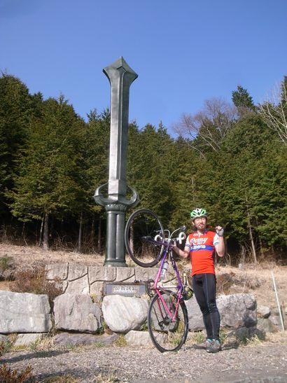 ツアー二日目コース風景をお伝えします!_b0209774_224431.jpg