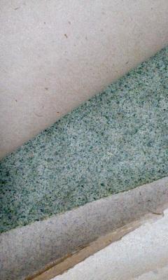 気仙沼の海藻紙/Seaweed paper _d0090888_22415291.jpg
