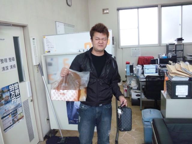 店長のニコニコブログ!K林様 シグナス Y本様 ウイングロード 御成約☆_b0127002_22592992.jpg