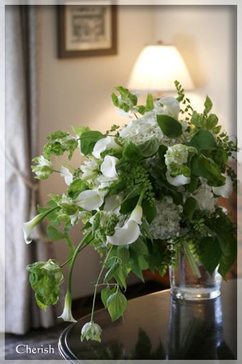 Cascade Bouquet_b0208604_13321759.jpg